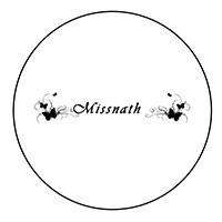 MISSNATH