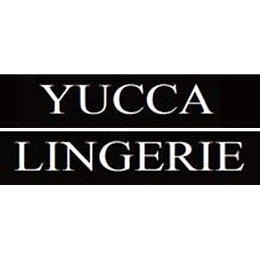Lingerie Yucca
