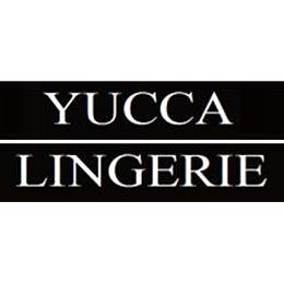 Lingerie Yucca