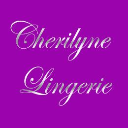Cherilyne Lingerie