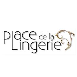 Place de la Lingerie