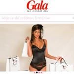 gala-2